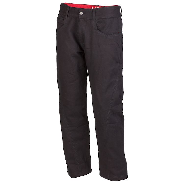 Bull it sr6 sidewinder jeans 2016 33 off for 40x36 garage
