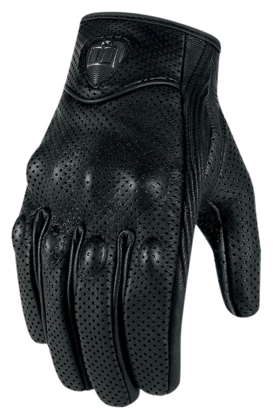 Good Motorcycle Gloves
