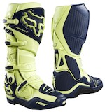 Fox Racing Instinct Flexair Libra LE Boots