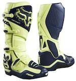 Fox Racing Instinct Flexair Libra LE Boots