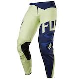 Fox Racing Flexair Libra LE Pants