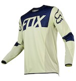 Fox Racing Flexair Libra LE Jersey