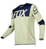 Fox Racing Flexair Libra LE Jersey