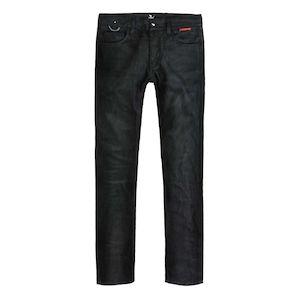 Saint Unbreakable Jeans (28 & 30)