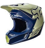 Fox Racing V3 Libra LE Helmet