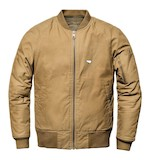 Saint Bromley Armored Flight Jacket