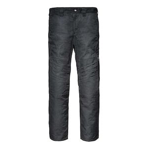 Saint Armored Ballistic Drill Pants