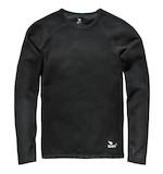 Saint Kevlar Merino Double-Knit Shirt
