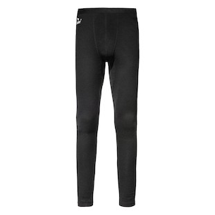 Saint Kevlar Merino Double-Knit Pants