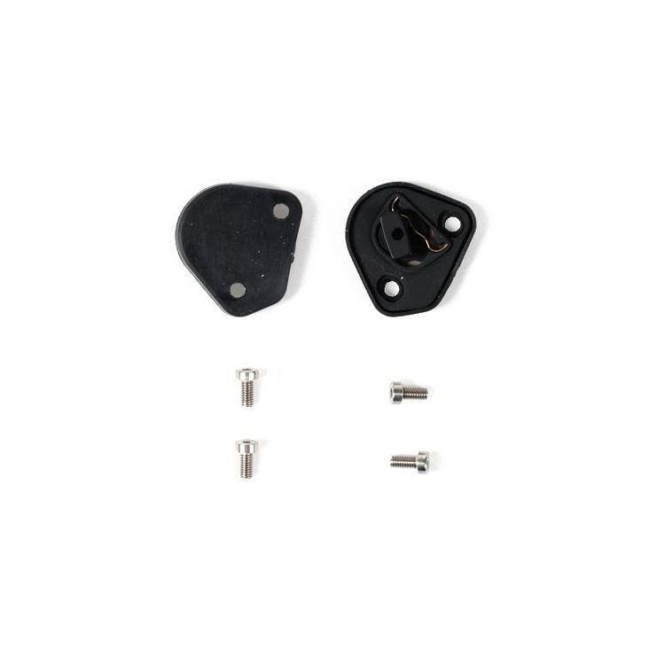 AGV Pista GP / Corsa / GT Veloce Visor Mechanism