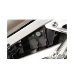 Powerlet Dual Keylock Kit Yamaha FJR1300 2006-2014 [Previously Installed]