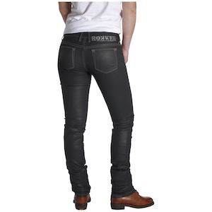 Rokker The Lady Jeans