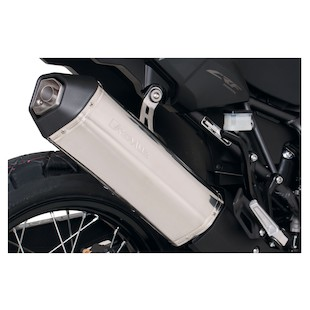 Remus Okami Slip-On Exhaust Honda Africa Twin 2016-2017