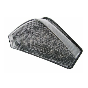 Competition Werkes Integrated Taillight Triumph Speed Triple / Tiger 1050 / Sprint ST