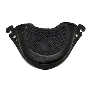 Shoei GT-Air Chin Curtain