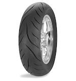 Avon AV71 Cobra Front Tires