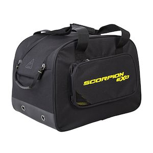 Scorpion EXO Valise Travel Bag