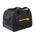 Scorpion Valise Travel Bag
