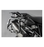 SW-MOTECH Quick-Lock EVO Side Case Racks Honda Africa Twin 2016