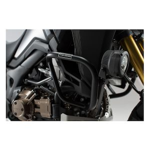 SW-MOTECH Crash Bars Honda Africa Twin 2016-2019