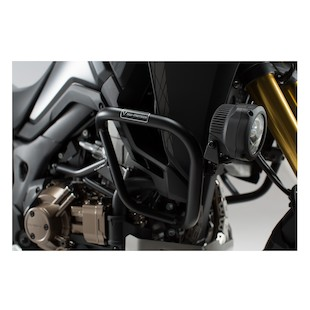 SW-MOTECH Crash Bars Honda Africa Twin 2016-2017