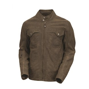 Roland Sands Tracker Jacket - (Size MD Only)