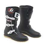 Gaerne Balance Classic Boots
