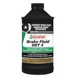 Castrol GT LMA Brake Fluid