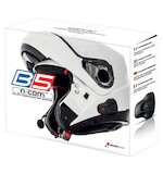 Nolan N-Com B5 Bluetooth Kit for N104/N104 EVO/N44/N40 Helmets [Open Box]