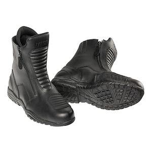 BILT Pro Tourer Waterproof Women's Boots