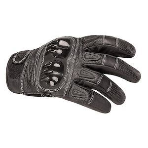BILT Sprint Gloves