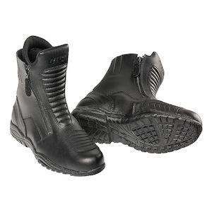 BILT Pro Tourer Waterproof Boots