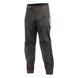 BILT Free Flow Pants
