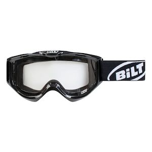 BILT Illusion Goggles