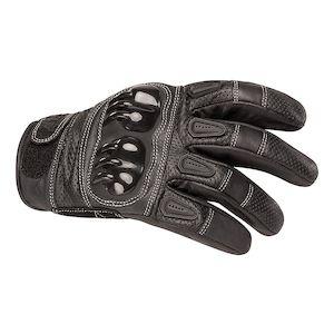 BILT Sprint Women's Gloves