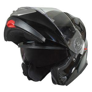 BILT Evolution Helmet
