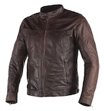 Dainese Heston Leather Jacket