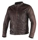 Dainese Heston Leather Jacket
