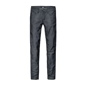 Saint Technical High Rise Women's Jeans [Size 6 Only]