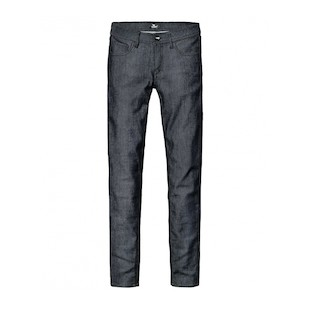 Saint Technical Highrise Women's Jeans
