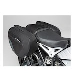 SW-MOTECH Blaze Saddlebag System BMW R nine T 2014-2017