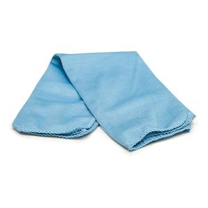Motopro Microfiber Glass Cleaning Cloth