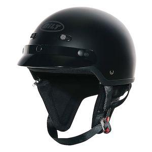 BILT Falcon Helmet