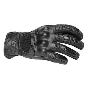 BILT Interstate Gloves
