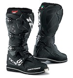 TCX Comp EVO Boots