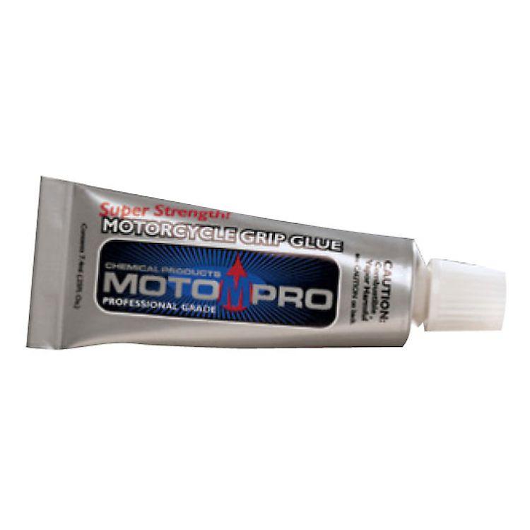 Motopro Grip Glue
