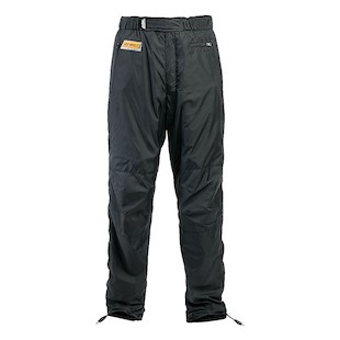 Hotwired Heated Pants Liner
