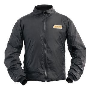 Hotwired Heated Jacket Liner 2.0