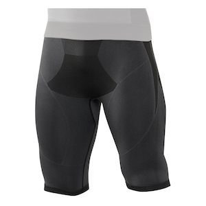 Sedici Close Riding Shorts