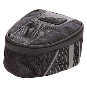 Sedici Dinky Magnetic Tank Bag